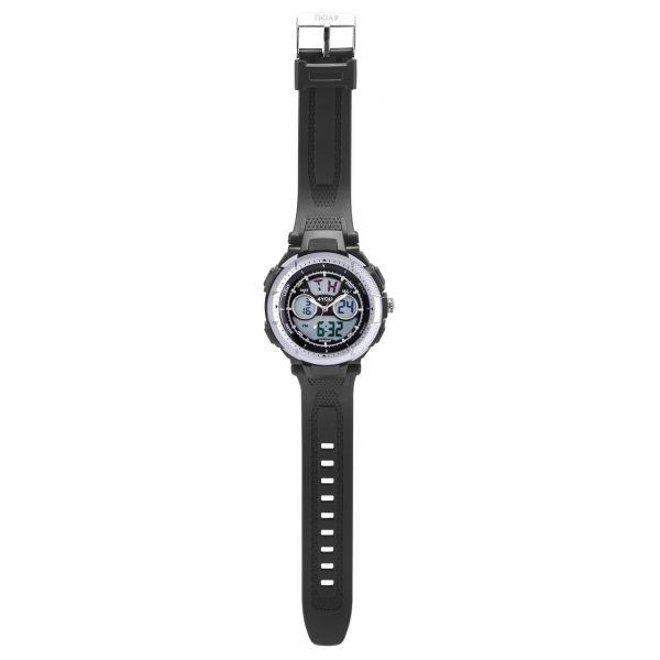 Armbanduhr 4YOU EDITION ONE-18 250009001