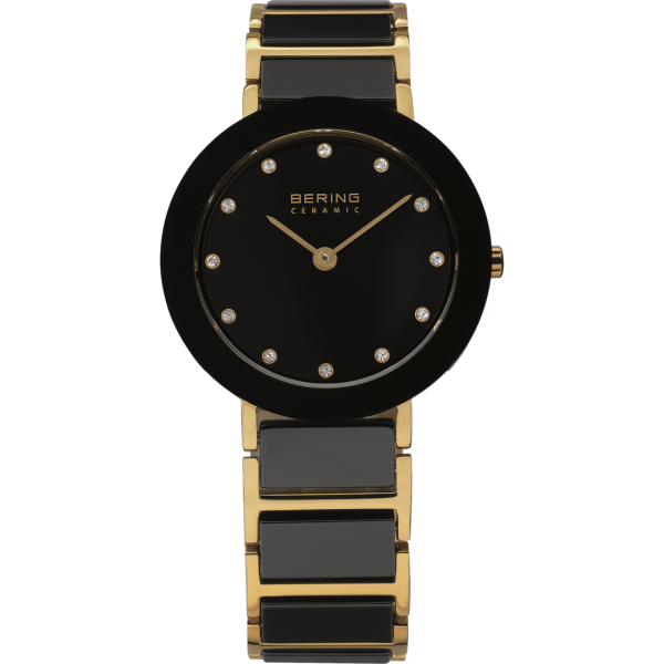 BERING Armbanduhr 11429-741