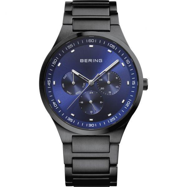 BERING Armbanduhr Classic 11740-727