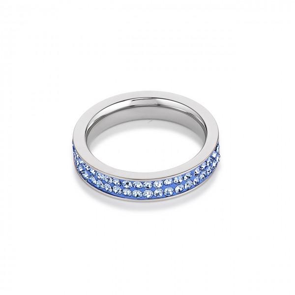 COEUR DE LION Ring 0114/40/0720-58