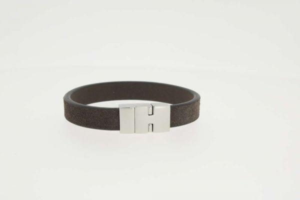 Clochard Fashion Armband BA8001/MA