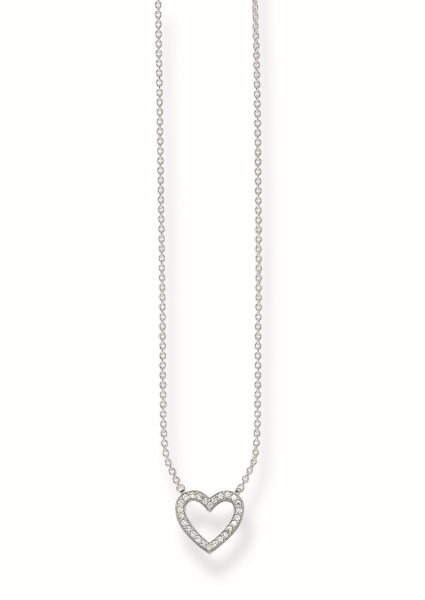 Thomas Sabo Collier KE1554-051-14-L45v