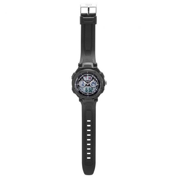 Armbanduhr 4YOU EDITION ONE-18 250009000