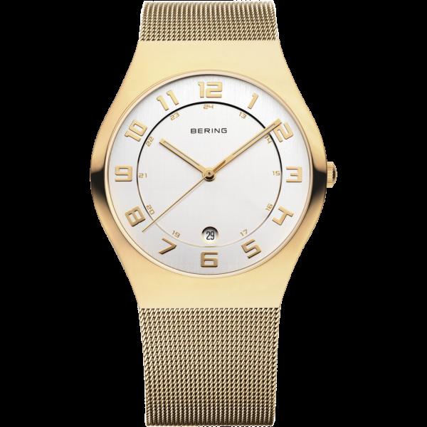 BERING Armbanduhr 11937-334