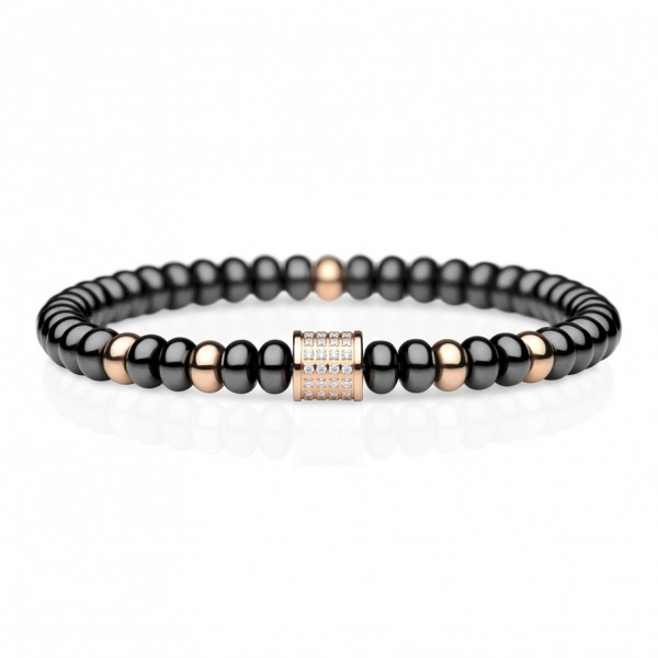 BERING Armband Länge 16 cm 603-6317-160