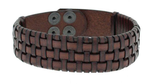 Clochard Fashion Armband BA5806/MA