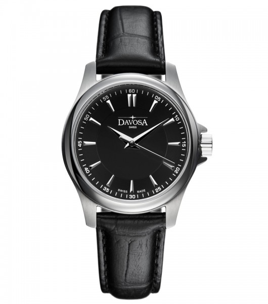 Davosa Armbanduhr Classic 167.556.55