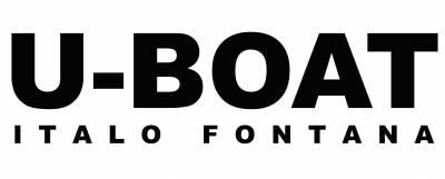 "U-BOAT"""