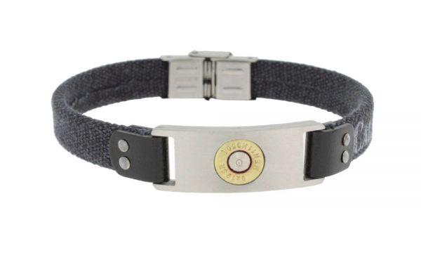 Clochard Fashion Armband BA0501/NE