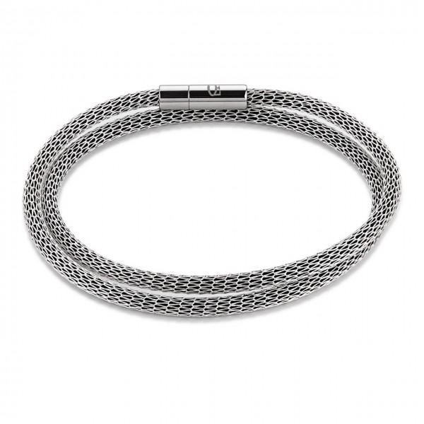 COEUR DE LION Armband 0111/35/1700