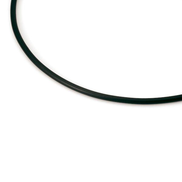 Boccia Titanium Collier 0827-0150