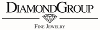 DiamondGroup""