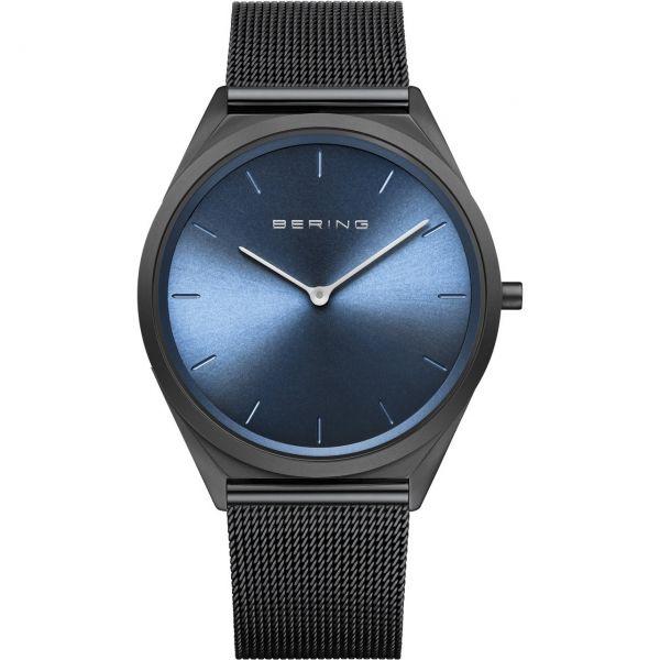 BERING Armbanduhr Ultra Slim 17039-227