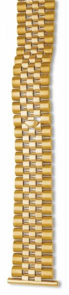 Claude Pascal Uhrarmband Gold 585 GB125-20