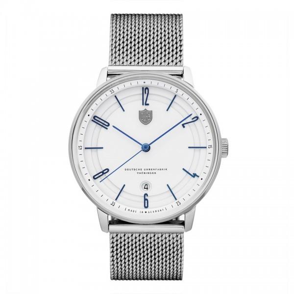 DUFA Armbanduhr Bayer Automatik DF-9016-22