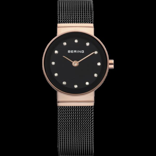 BERING Armbanduhr 10122-166