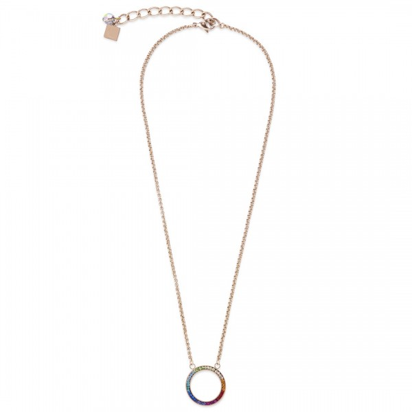 COEUR DE LION Collier 4957/10/1500