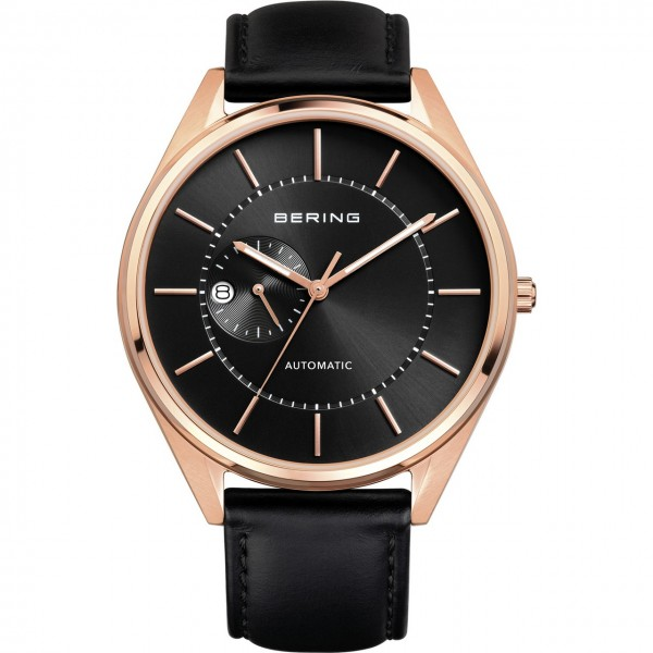 BERING Armbanduhr Automatic 16243-462