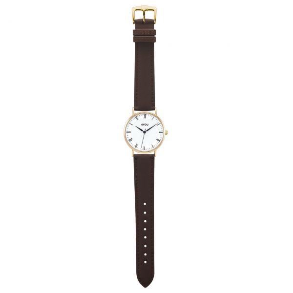 Armbanduhr 4YOU EDITION ONE-5 250001001