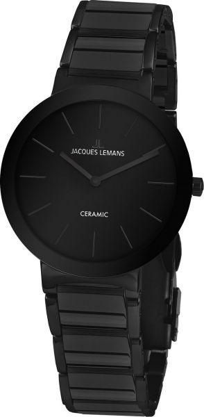 Jacques Lemans Armbanduhr Monaco 42-8G