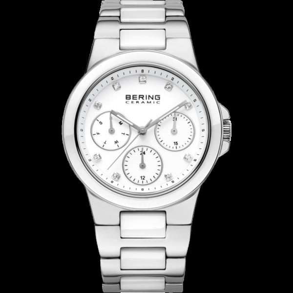BERING Armbanduhr 32237-754