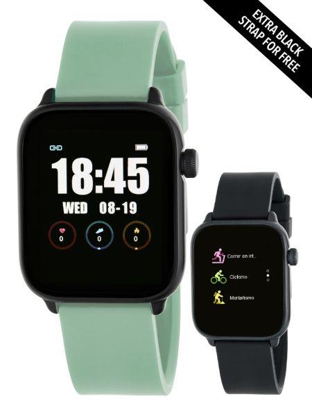 MAREA Smartwatch B59004/4