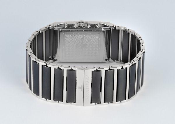 Jacques Lemans Herren-Armbanduhr York 1-1900A