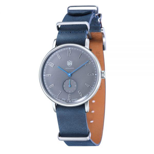 DUFA Armbanduhr Walter DF-9001-06