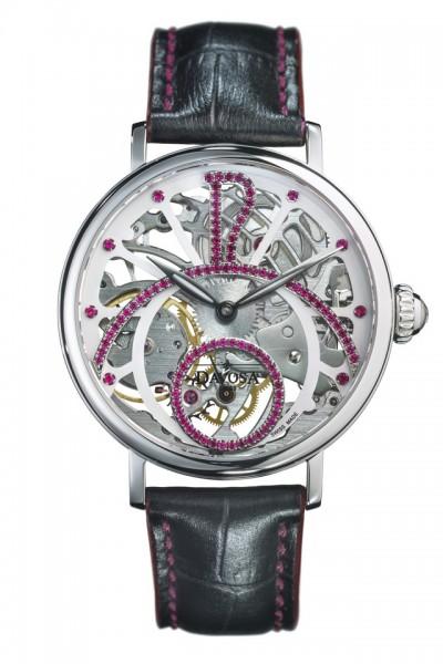 Davosa Armbanduhr Grande Diva 165.500.60