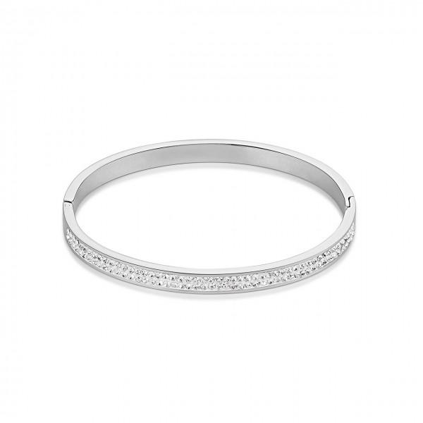 COEUR DE LION Armband 0114/33/1800