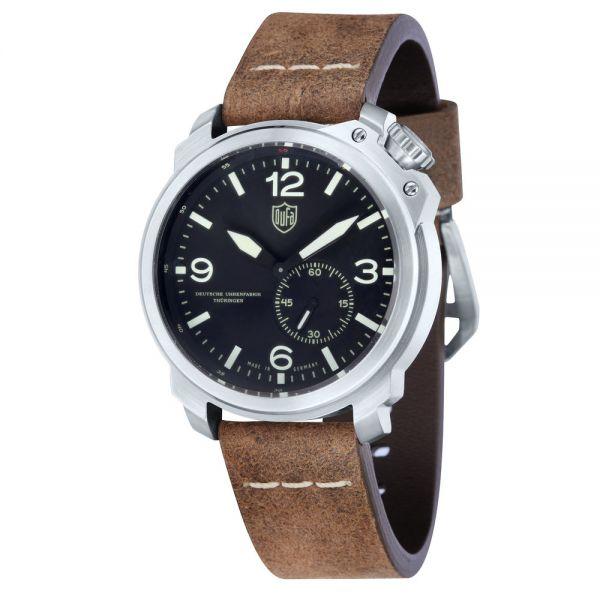 DUFA Armbanduhr Kiel DF-9009-02