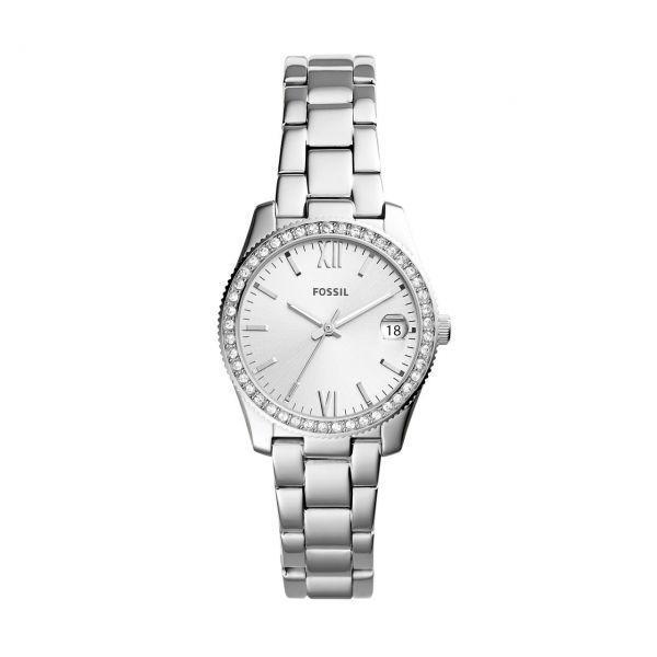 Fossil Armbanduhr SCARLETTE ES4317