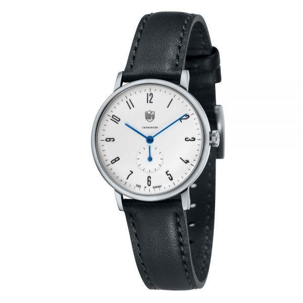 DUFA Armbanduhr Walter DF-7001-03