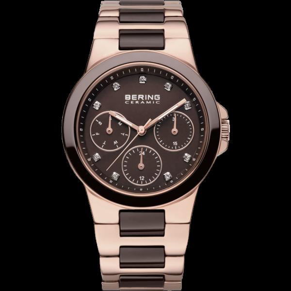 BERING Armbanduhr 32237-765