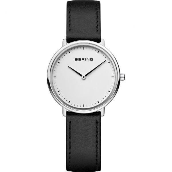 BERING Armbanduhr Ultra Slim 15729-404