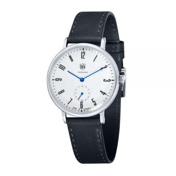 DUFA Armbanduhr Walter DF-9001-03