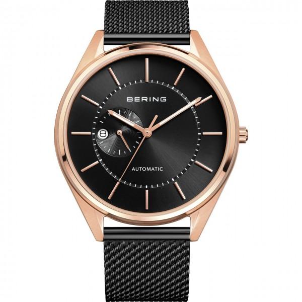 BERING Armbanduhr Automatic 16243-166