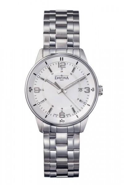 Davosa Armbanduhr Vireo Medium 168.583.15
