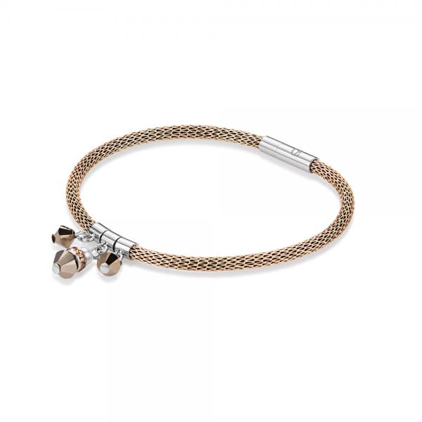 COEUR DE LION Armband Magnet 4825/31/1600