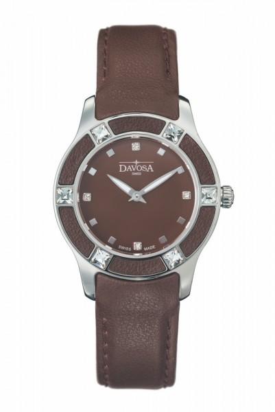 Davosa Armbanduhr Irisea 167.567.65