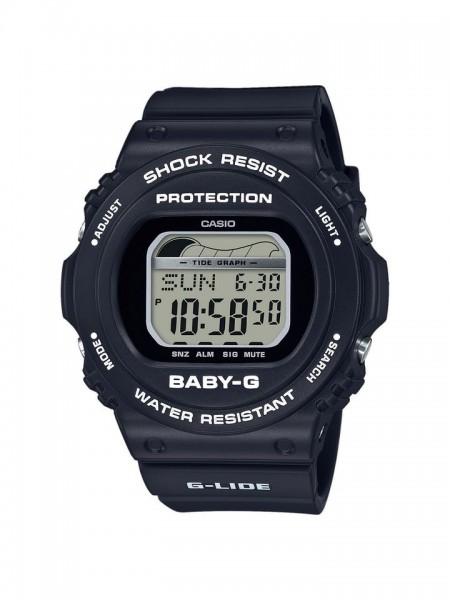 Casio Baby-G Armbanduhr BLX-570-1ER