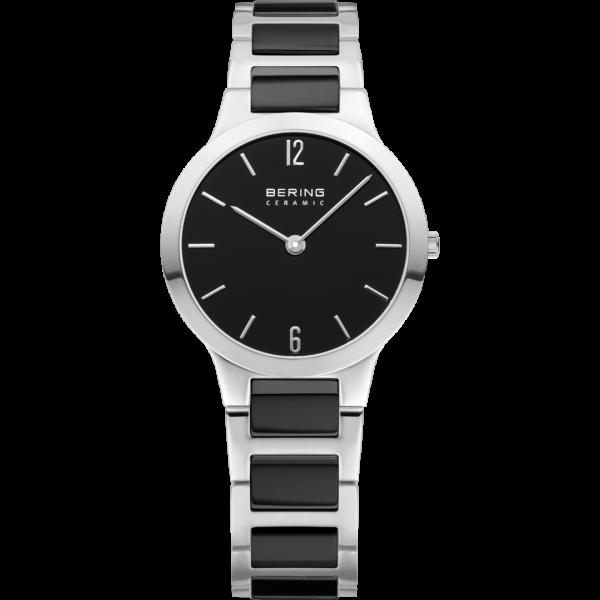 BERING Armbanduhr 30329-742
