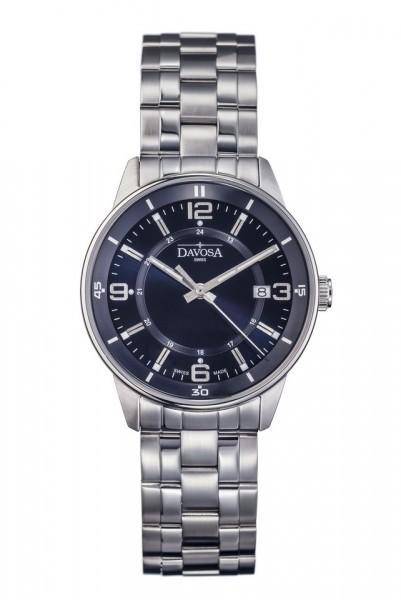 Davosa Armbanduhr Vireo Medium 168.583.45