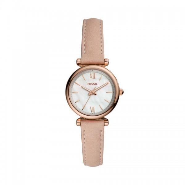 Fossil Armbanduhr Garrett ES4699
