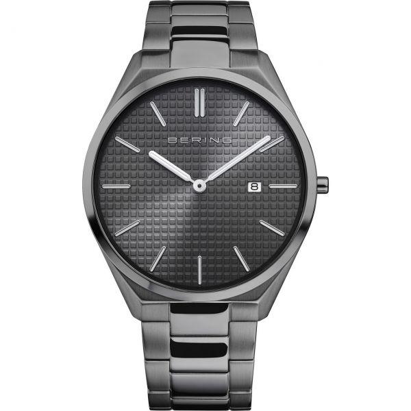 BERING Armbanduhr Ultra Slim 17240-777