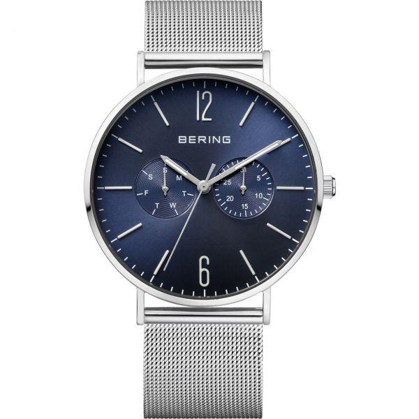 BERING Armbanduhr Classic 14240-003