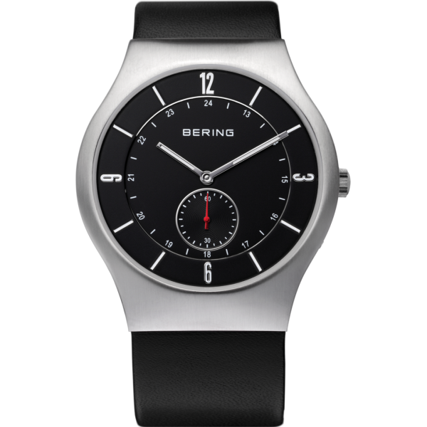 BERING Armbanduhr 11940-409