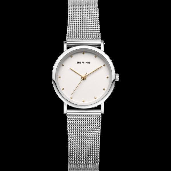BERING Armbanduhr Classic 13426-001