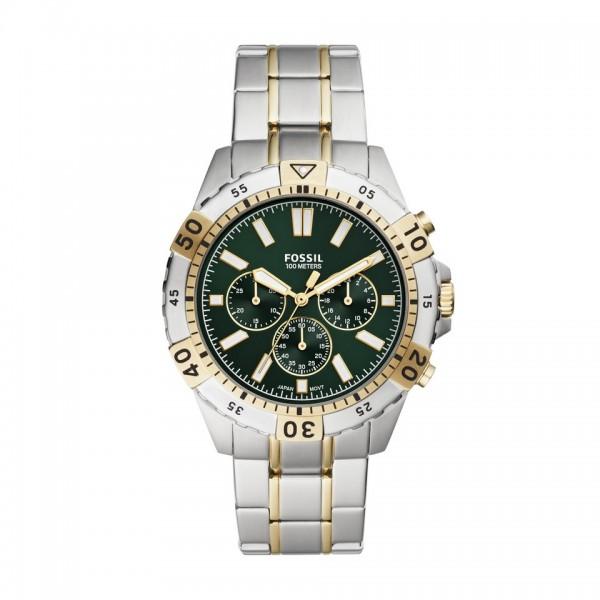 Fossil Armbanduhr 44MM TOWNSMAN FS5622