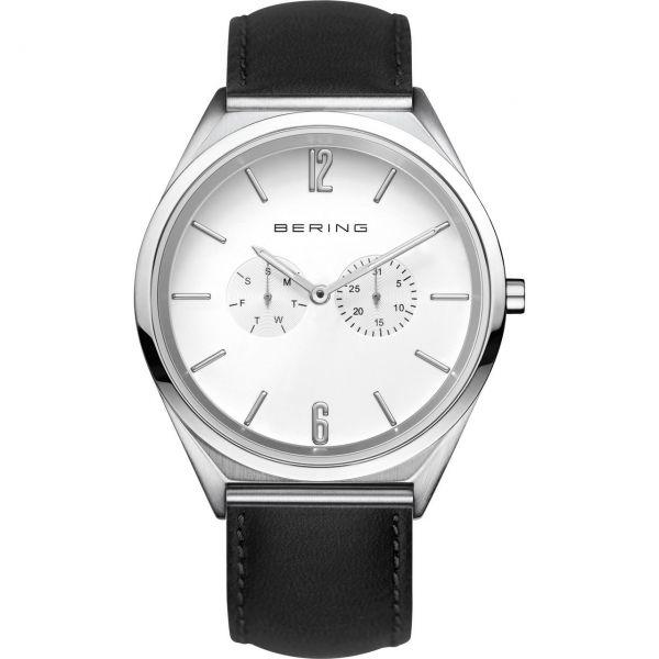 BERING Armbanduhr Ultra Slim 17140-404
